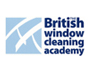 Logo - British Window Cleaning Academy